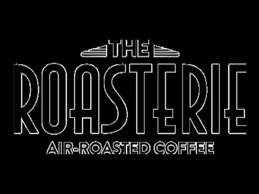 The Roasterie