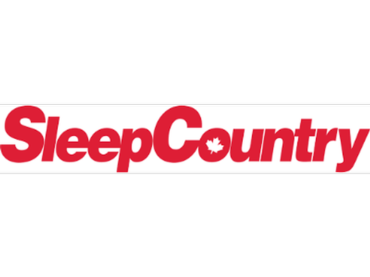 Sleep Country $500 Gift Card
