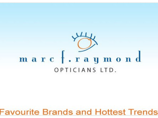 $250 Gift Certificate donated by Marc Raymond Optical  **PREMIUM ITEM**