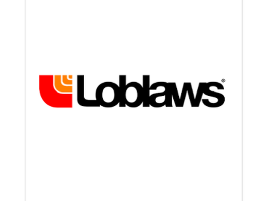 $25 gift card donated by Loblaws Kingston Centre, 1100 Princess Street
