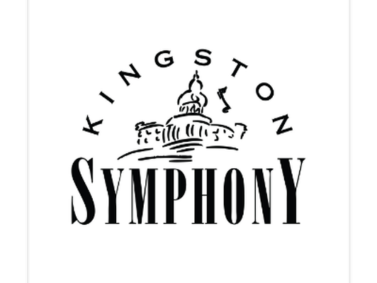 Coffee and conversation with Evan Mitchell, Music Director of the Kingston Symphony Orchestra.  Attend a rehearsal first for a preview of what's to come.