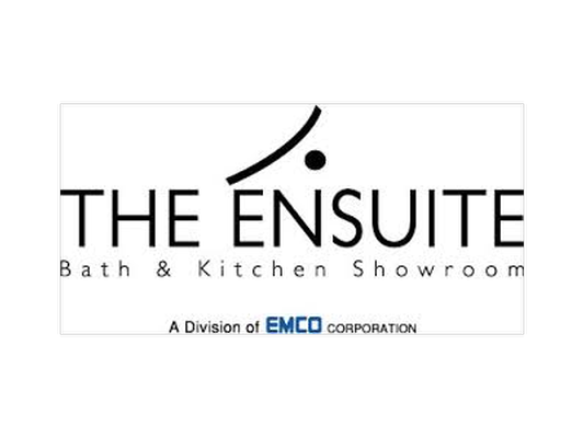 $500 Credit Towards Kitchen or Bath Renovation Product *PREMIUM ITEM*