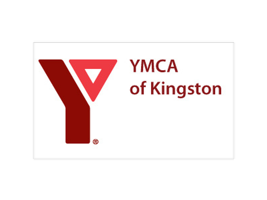 3 month Adult Membership at any Kingston location donated by YMCA Kingston