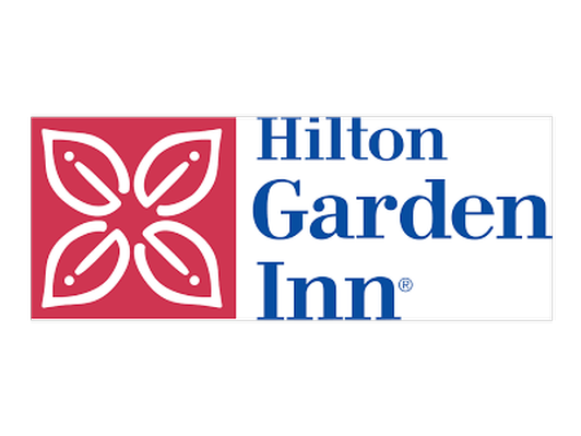 One night stay in a Spa King Suite donated by Hilton Gardn Inn, Saskatoon *PREMIUM ITEM*