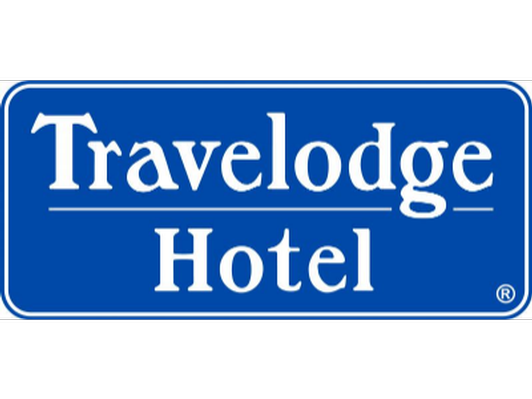 One night stay in a poolside room donated by Travelodge Hotel Saskatoon