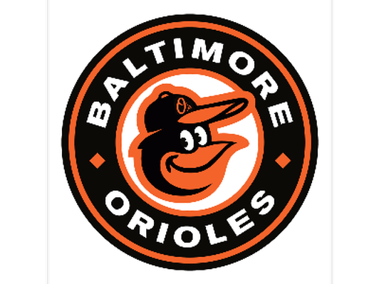 Baltimore Orioles Super Fan Fun Pack