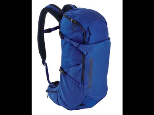 Patagonia Nine Trails 28L Pack