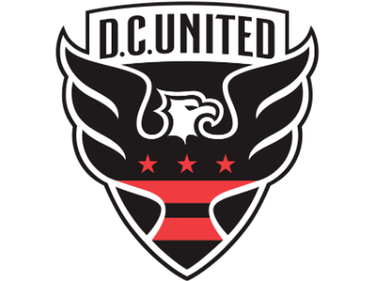 Two Tickets for the DC United