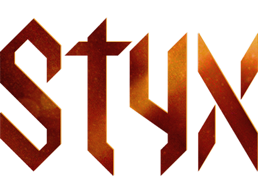 "INCREDIBLE ""Styx"" Concert Getaway Package!"