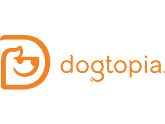 $500 to Dogtopia - Gift Card