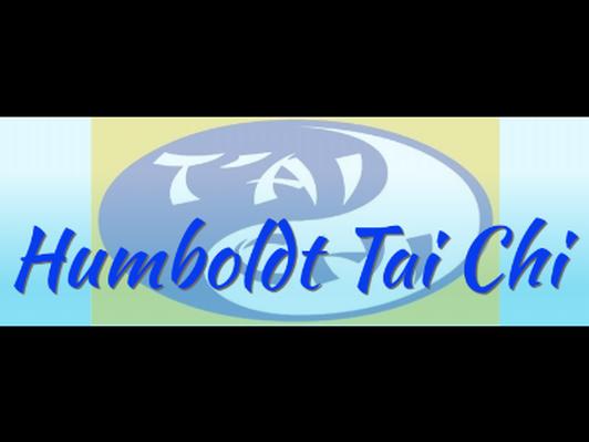 10-week Tai Chi Series
