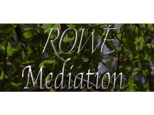 2 Hours of Mediation Services