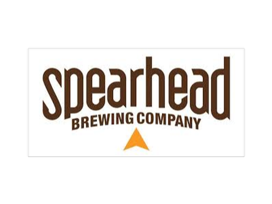 Spearhead Brewing Co.