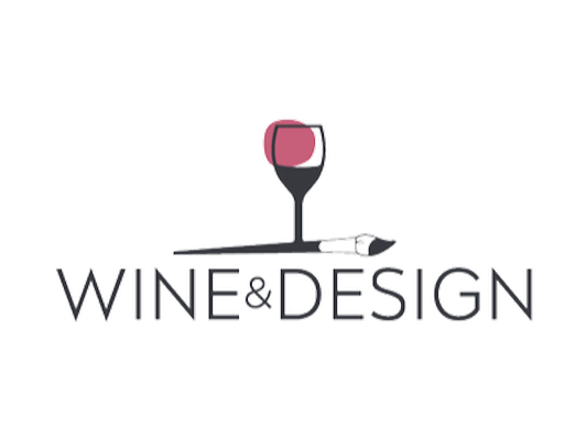 $35 Gift Certificate to Wine & Design