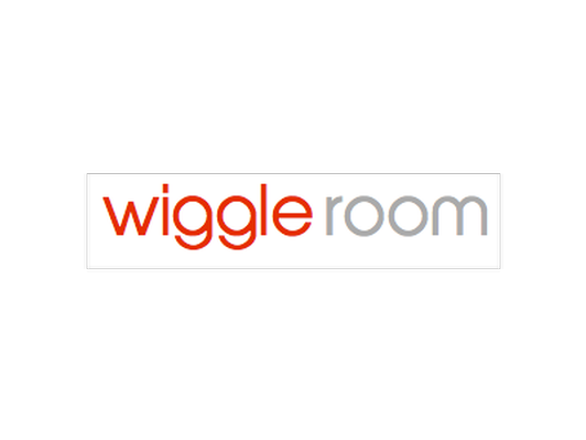 3 Wiggle Room Open Play Visits