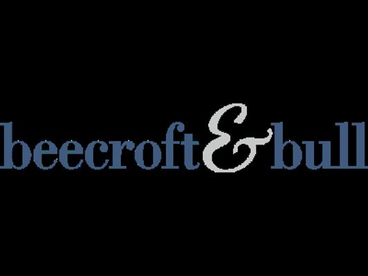 Beecroft & Bull $100 Gift Certificate