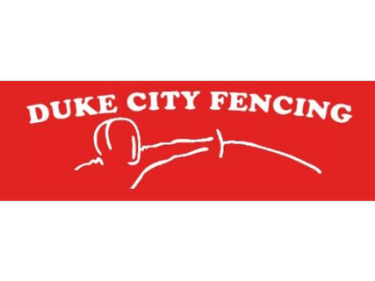 Duke City Fencing-2 Private Lessons & 1 Month of Classes