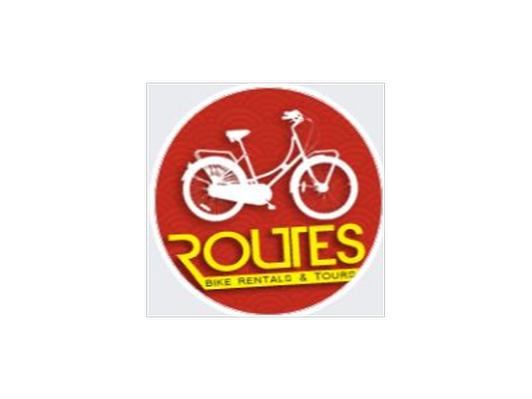 Flavors of ABQ Bike Tour for Two