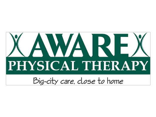 Aware LLC Physical Therapy Eval and Treatment