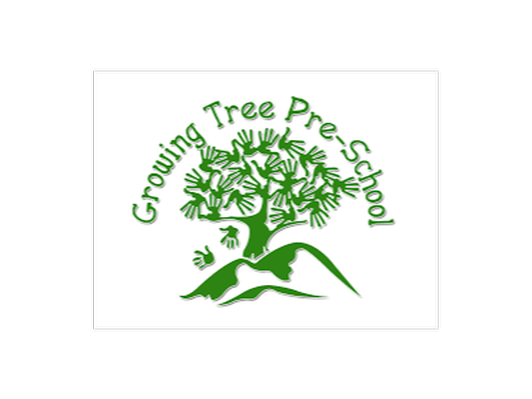 The Growing Tree-2 Weeks Summer School