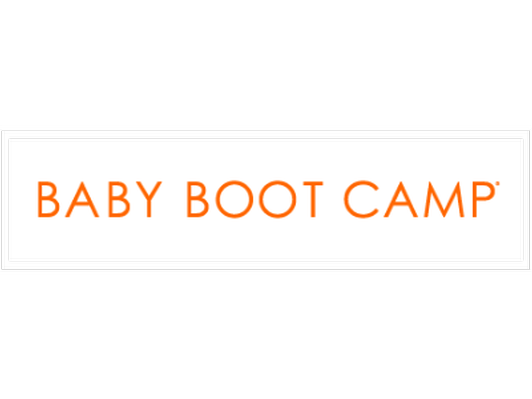 One Month of Free Classes- Baby Boot Camp