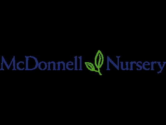 McDonnell Nursery