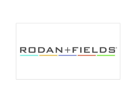 Rodan + Fields Give It A Glow Basket - Donated by Bridget Herman