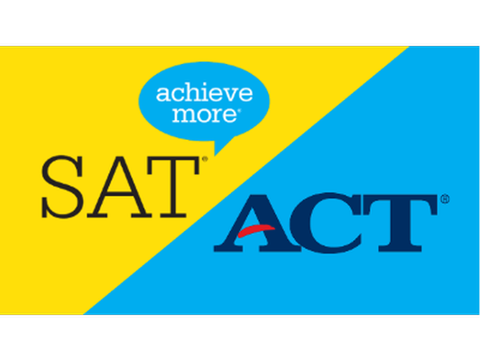 1.5 hours of SAT prep with Angela Sun Consulting