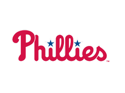 2 Phillies Diamond Club Tickets + Parking + Phillies Gear