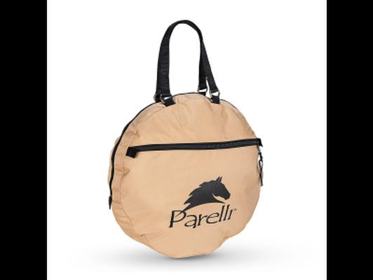 Parelli Round Equipment Bag