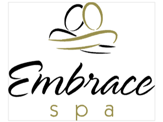 $500 Gift Card to Embrace Spa