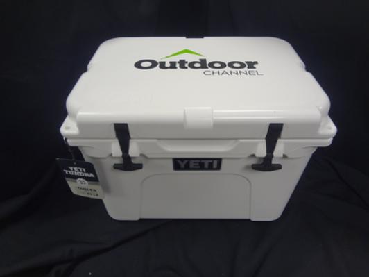 Yeti® Tundra® 35 Cooler