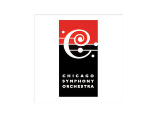 Tickets for the Chicago Symphony orchestra
