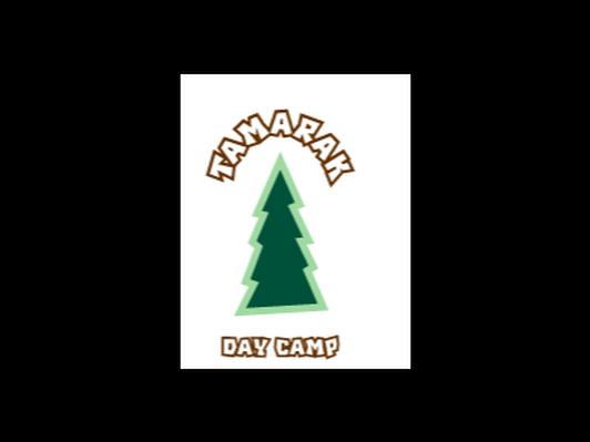 Tamarak gift card