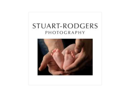 In-Studio photography session and Print
