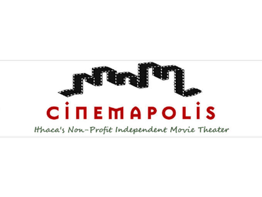 10-Movie Punch Card