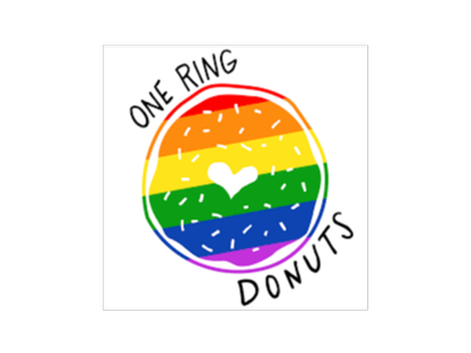 $50 to One Ring Donuts