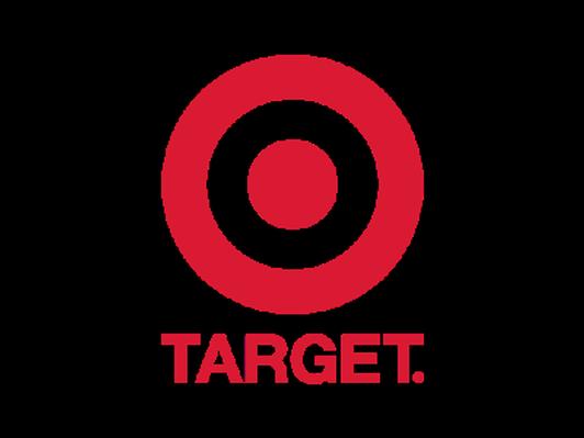 $50 to Target