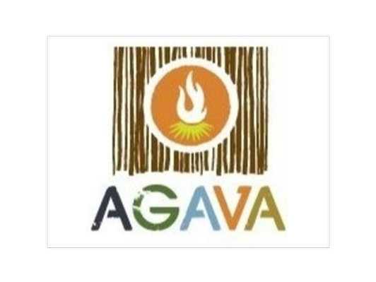 $50 to AGAVA