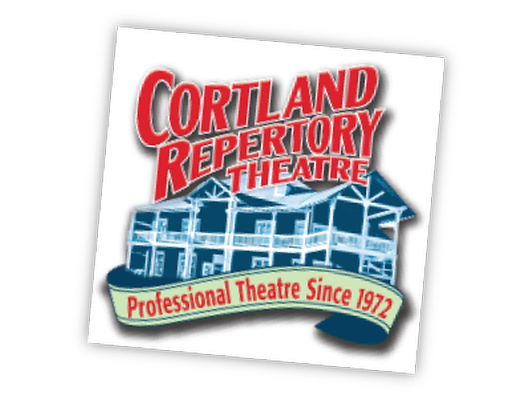 2 Tickets to Cortland Repertory Summer 2020 Show