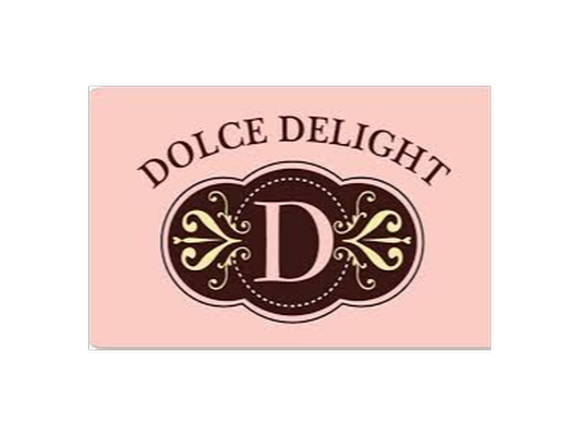 $25 to Dolce Delight