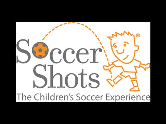 Soccer Shots Season Certificate