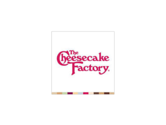 $50 to Cheesecake Factory ~ Destiny USA