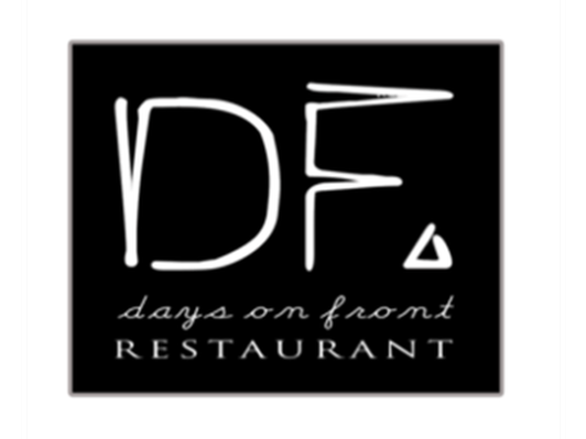 Days on Front Restaurant