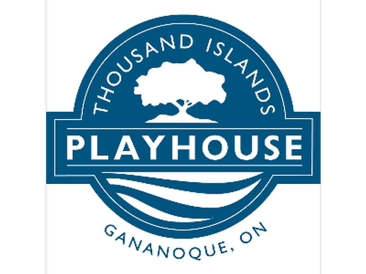 Tickets to the Thousand Islands Playhouse tickets