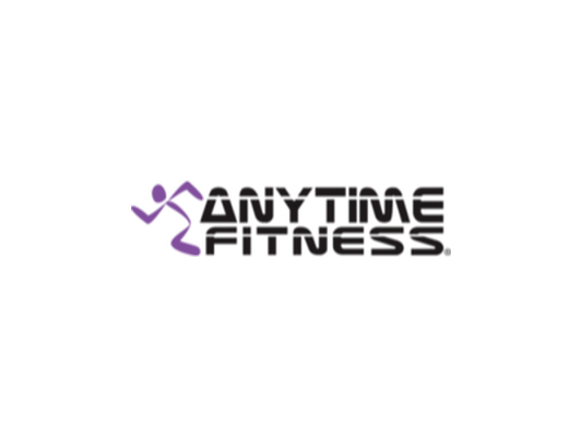 6 month membership to Anytime Fitness Sonoma