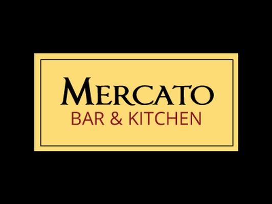 $50 to Mercato