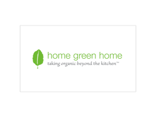 $20 to Home Green Home