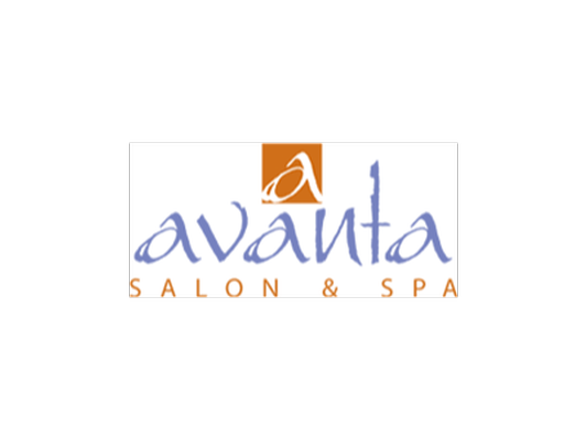 Avanta Salon and Spa