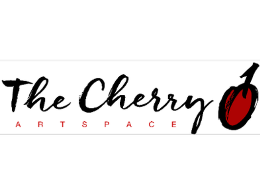 """2 Tickets to """"The Other Side of the Sea"""" at The Cherry Artspace"""